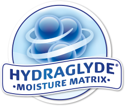 Learn about the OPTI-FREE® HydraGlyde® Moisture Matrix.